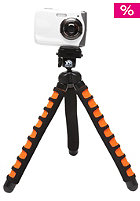 XSORIES Big Deluxe Tripod orange