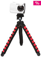 XSORIES Big Deluxe Tripod red