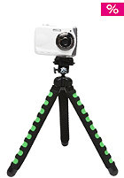 XSORIES Deluxe Tripod green