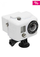 XSORIES Hooded Silicon Cover GoPro white
