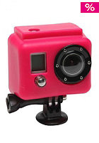 XSORIES Silicon Cover GoPro pink