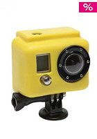 XSORIES Silicon Cover GoPro yellow
