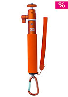 XSORIES U-Shot Monochrome orange