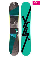 YES Womens Snowboard Hel 149cm multicolour