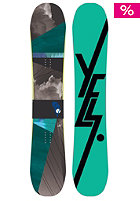 YES Womens Snowboard Hel 152cm multicolour