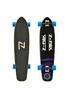 Z-FLEX Longboard Kick Tail 9.25 blue