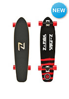 Z-FLEX Longboard Kick Tail 9.25 red
