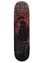 ZERO Deck Cole ATAK 7.875 one colour