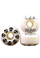 ZERO Wheels Thomas 52mm multi skull