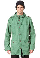 ZIMTSTERN Alistar Parka forest