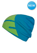 ZIMTSTERN Anytime Beanie blue/navy