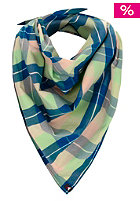 ZIMTSTERN Barney Scarf mint