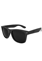ZIMTSTERN Billboard Sunglasses matte anthracite