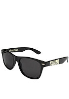 ZIMTSTERN Blindez Sunglasses black