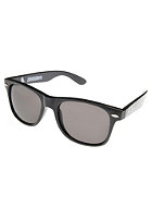ZIMTSTERN Blindside Sunglasses black
