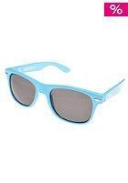 ZIMTSTERN Blindside Sunglasses sky