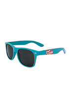 ZIMTSTERN Boxcut Shades scuba blue