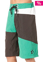 ZIMTSTERN Clipper Boardshort green