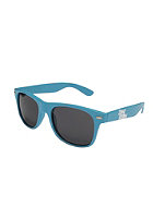 ZIMTSTERN Daily Sunglasses Daily blue