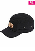 ZIMTSTERN Empire Cap black