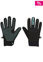 ZIMTSTERN Flashpoint Pipe Glove black
