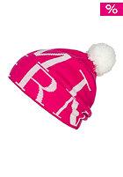 ZIMTSTERN Identity pink/white