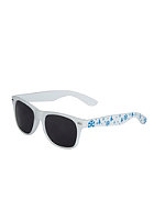 ZIMTSTERN Jingle Bells Sunglasses white