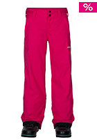 ZIMTSTERN Kids Kerry Snow Pant pink