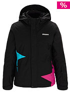ZIMTSTERN Kids Starly Jacket black