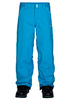 ZIMTSTERN Kids Sweety Snow Pant blue