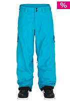 ZIMTSTERN Kids Youngstar Pant blue