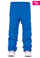 ZIMTSTERN Limmer Snow Pant blue