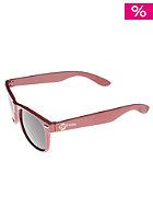 ZIMTSTERN Metron Sunglasses terracotta