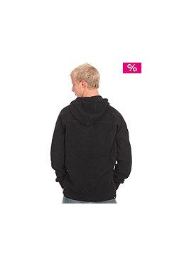 ZIMTSTERN Minus Fleece Jacket Minus black