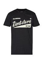 ZIMTSTERN Original S/S T-Shirt black