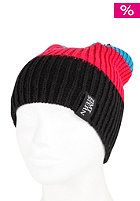 ZIMTSTERN Orion Beanie black