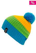 ZIMTSTERN Orion Beanie blue