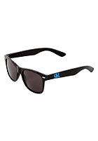 ZIMTSTERN PLANET SPORTS Icon Cooperation Sunglasses Icon Coopation black
