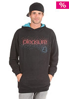 ZIMTSTERN Pleasure Hooded Sweat midnight 