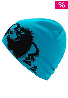 ZIMTSTERN Shadow Beanie blue