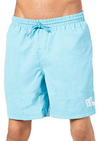 ZIMTSTERN Shorty Boardshort blue