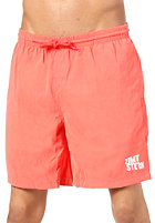 ZIMTSTERN Shorty Boardshort candy