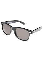 ZIMTSTERN Slashline Sunglasses black
