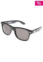 ZIMTSTERN Slashline Sunglasses black