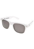 ZIMTSTERN Slashline Sunglasses white