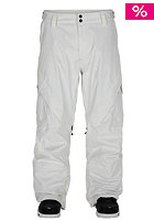 ZIMTSTERN Space Pant white