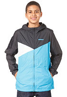 ZIMTSTERN Storm Jacket black