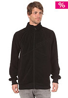 ZIMTSTERN Stormy Softshell Jacket 2013 black
