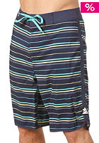 ZIMTSTERN Strip Boardshort navy