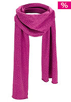 ZIMTSTERN Superstar Scarf fuchsia